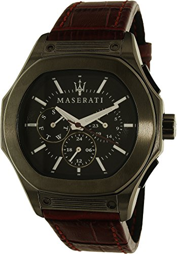 reloj-maserati-r8851116007