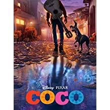Coco [dt./OV]