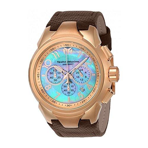 technomarine-sea-dream-reloj-de-hombre-cuarzo-48mm-correa-de-cuero-tm-715025