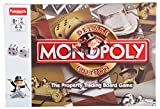 (CERTIFIED REFURBISHED) Funskool Monopoly Deluxe