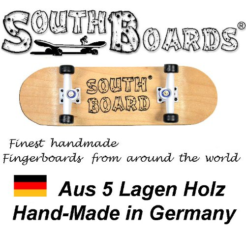 full-finger-skateboard-n-ws-cultured-freshwater-south-boards-hand-made-wood-fingerboard-real-wood