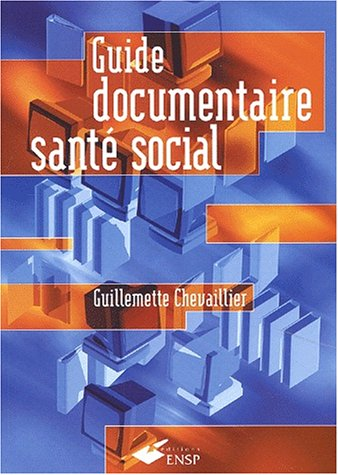 Guide documentaire santé social
