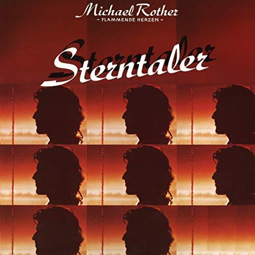 Sterntaler [Vinilo]