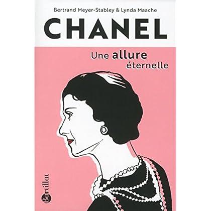 Chanel, une allure éternelle