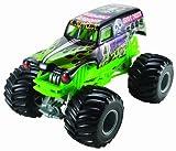 Mattel Hot Wheels CCB06 Metal vehículo de Juguete - Vehículos de...