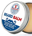 Steampunk� Beard Balm 60ml Moustache...