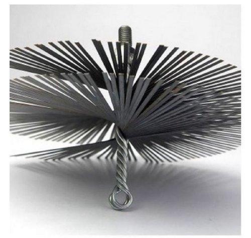 scovolo-estufa-diametro-cm-30-limpiador-chimenea-remueve-la-tintes-paso-12-ma-para-barras-ferr-10092