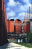 Torino. Un profilo etnografico