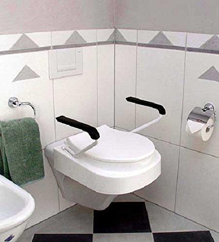 dietz-toilettensitzerhohung-relaxon-star-mit-armlehnen