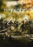 The Pacific - Saison 1 - Coffret 6 DVD