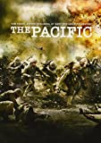 The Pacific - DVD - HBO