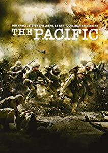 """Afficher """"The Pacific"""""""