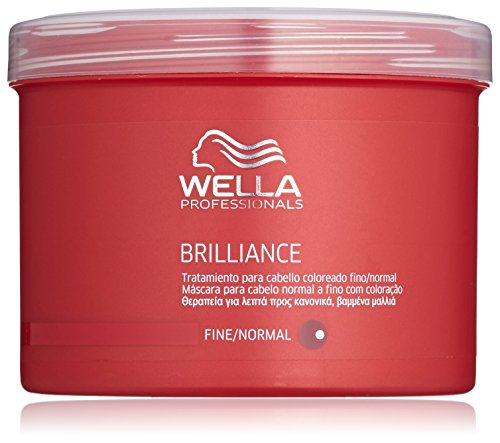 Wella 30798 Mask