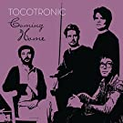 Coming Home By Tocotronic