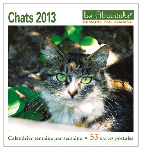 Chats 2013