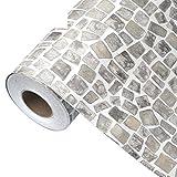 Selbstklebende pvc-böden verdicken sie,robust,wasserdicht],floor aufkleber living room,küche,schlafzimmer,toilette stock aufkleber-A