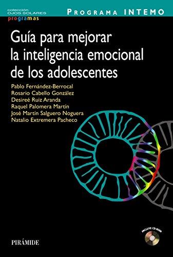 programa-intemo-gua-para-mejorar-la-inteligencia-emocional-de-los-adolescentes-ojos-solares-programa