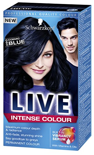 schwarzkopf-live-intense-colour-permanent-090-cosmic-blue-pack-of-3