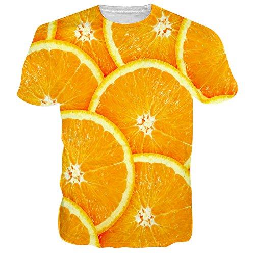 BFUSTYLE viele Ausländer Neutral Kurzarm T-Shirt Kleidung
