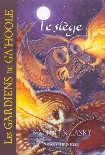 "<a href=""/node/47486"">Le siège</a>"
