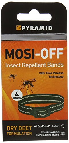 pyramid-mosi-off-bands-pest-repellents-pack-of-4