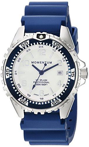 Orologio - - Momentum - 1M-DN11LU1U