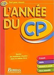 L'AD CP 2006 - TOUT POUR REUSSIR  (ancienne édition)
