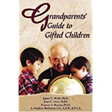 GRANDPARENTS GT GIFTED CHIL-LP