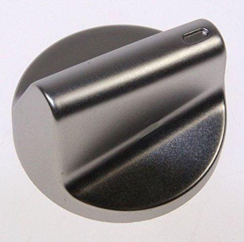 Ariston–Mando Gas 6mm para mesa de horno Indesit