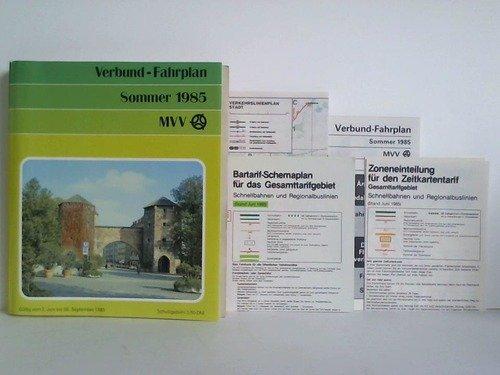 verbund-fahrplan-sommer-1985-gultig-vom-2-juni-bis-28-september-1985