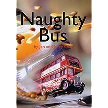 Naughty Bus