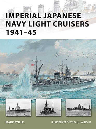 imperial-japanese-navy-light-cruisers-1941-45
