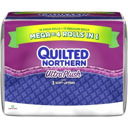 quilted-northern-ultra-plush-toilet-paper-mega-rolls-330-sheets-18-rolls-by-quilted-northern