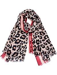 68d1a8866fd8 Amazon.fr   Echarpes et foulards   Vêtements   Echarpes, Foulards ...