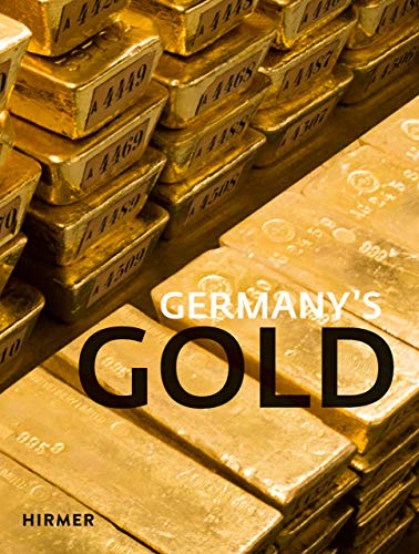 Germany's gold