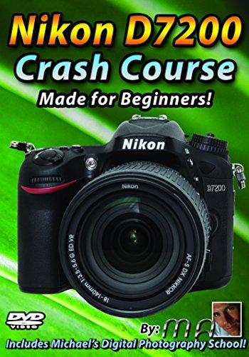 nikon-d7200-crash-course-training-tutorial-dvd-made-for-beginners