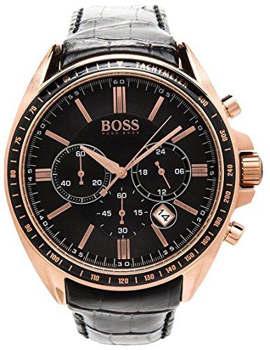 Hugo Boss HB1513092_Black