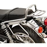 Porte-bagages Fehling rear rack Honda CB 1100 13-14
