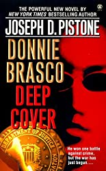 Donnie Brasco: Deep Cover