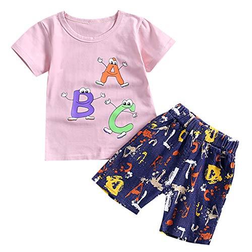 JUTOO Baby zahnungshilfe Baby küche Baby Bett Baby beistellbett Bett Baby Baby Crib Baby bettumrandung Baby bettwäsche Baby bettwäsche 80x80 35x40 Quantum Physics for Babies Baby Lampe ()