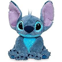 Disney Peluche Stitch Taille moyenne by Disney