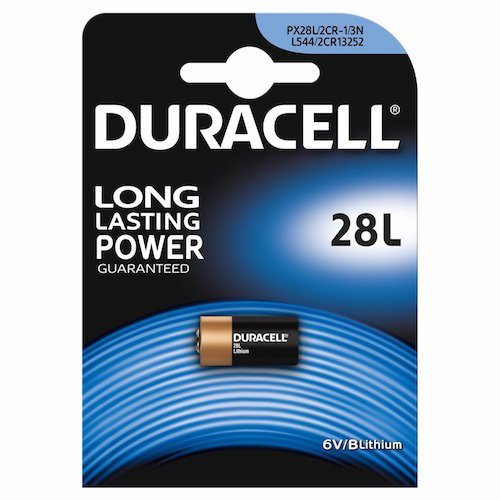 duracell-replacement-battery-for-dog-collar-28l-6v-lithium