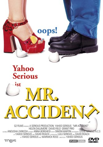 mr-accident-edizione-germania