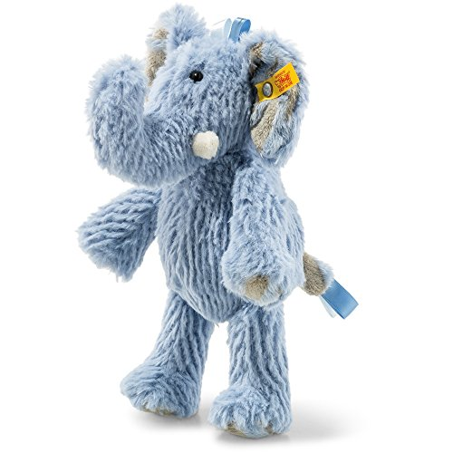 Steiff-Soft-Cuddly-Friends-Earz-Elephant-Small-Soft-Toy