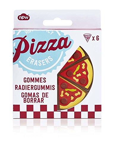 npw-pizza-di-gomma
