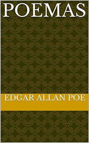 Poemas por Edgar Allan Poe