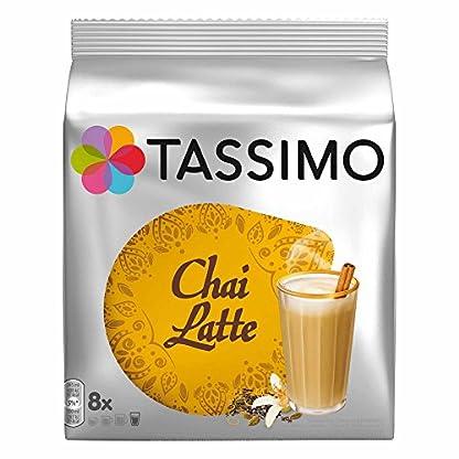 Tassimo-Tea-Elite-Set-4-Sorten-Earl-Grey-Grner-Tee-Forest-Fruit-Chai-Latte-Kapsel-T-Discs