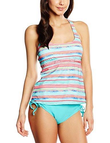 nautica-womens-lagoon-stripe-tankinis-multicoloured-8-manufacturer-size6
