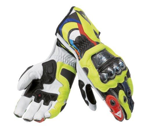 dainese-1815619-guanto-replica-2011-gloves-size-l-replica-valentino