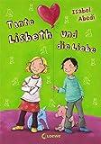 Die besten Tante Für kleine Kinder - Tante Lisbeth und die Liebe Bewertungen